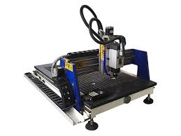 cnc router for sale craigslist. stylecnc® 6090 cnc router for sale with cost price cnc craigslist