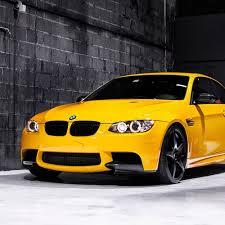 BMW 5 Series bmw e92 price : E92 E93 M3 Carbon Fiber car Front Splitter cover trim for BMW 2006 ...