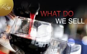 Wine Powerpoint Template Wine Powerpoint Template 33554