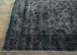 grey rug ikea rugs dark grey wool rug over dyed rugs grey sheepskin rug ikea