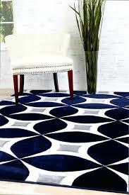 contemporary rugs 8x10 coffee rug mid century rugs mid century modern rugs contemporary
