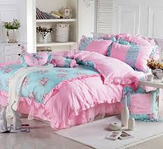 girl full size bedding sets bedroom little comforters and quilts