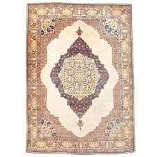 115 best Iranian Carpets and Rugs images on Pinterest