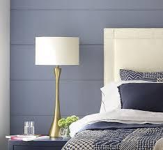 bedside lighting. interesting bedside view in gallery brass bedside lamp to bedside lighting n