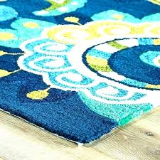 full size of grey blue yellow area rug gray and rugs 8 x green furniture licious