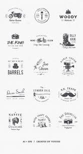 Vintage Logo Vector Download Free Logos Vintage Kit