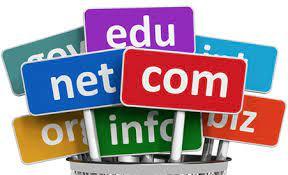 Memilih Nama Domain Untuk Bisnis Saya
