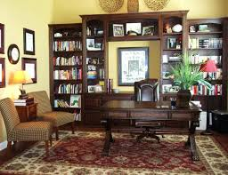 Law office decorating ideas Lawyer Traditional Home Office Ideas Law Office Decorating Ideas Traditional Home Office Traditional Home Office Design Ideas Zyleczkicom Traditional Home Office Ideas Law Office Decorating Ideas