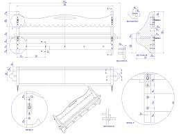 wood furniture blueprints. Wood Furniture Plans Free Blueprints - FC2