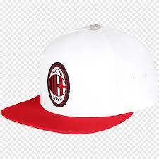 <b>Бейсболка</b> Магазин по продаже одежды, <b>бейсболка</b>, белый ...