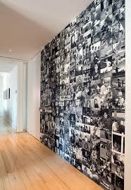Appealing Diy Feature Wall Ideas 72 For Your Decor Inspiration With Diy  Feature Wall Ideas