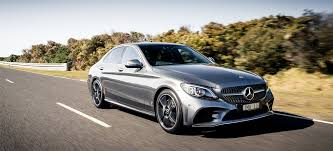 2013 mercedes benz c class coupe has been modified by the german company prior design emphasizing the sporty character. Mercedes Benz C Class 2020 Review Price And Features Australia