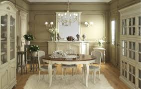 Shabby Chic Country Kitchen Shabby Chic Dining Room Table Home Design Ideas
