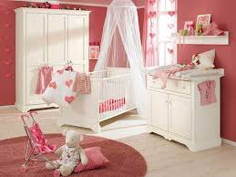 Newborn Bedroom Furniture Bedroom Baby Girl