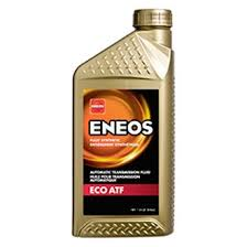 eneos eco atf automatic transmission fluid