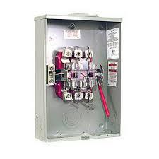 milbank meter socket wiring diagram images 200 amp meter wiring jaw meter socket wiring diagram 7