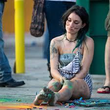 1024x1024 20160222 5diii lake worth street painting 70 barefoot painting