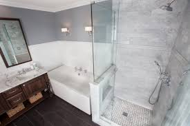 bathroom remodeling chicago il. Bathroom Chicago Remodeling, Get Your Dream Bath Today | Remodeling Il C