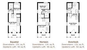 tiny house floor plans free. extraordinary ideas 14 tiny house floor plan kit kits on wheels shining design 13 plans free