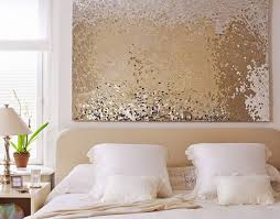 Diy Bedroom Wall Decor Ideas Photo Of Nifty Most Awesome Diy Decor Ideas  For Model