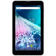 "Купить <b>Планшет Digma Optima Prime</b> 4 7"" 8Gb 3G Black ..."