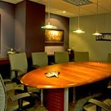 corporate office interiors. Photo Of Corporate Office Interiors - Lansing, MI, United States