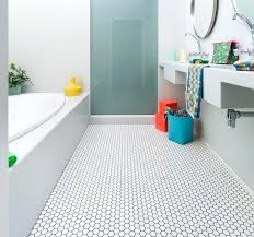 vinyl bathroom flooring. Vinyl Flooring Bathroom Best Ideas On Grey Tiles .