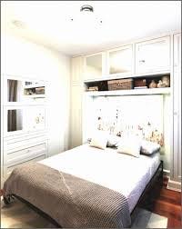 Top Schlafzimmer Feng Shui Farben Galleries Hiketoframecom