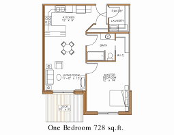 master bedroom floor plans. master bedroom floor plans with bathroom addition lovely and walk in closet