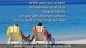 Inspirational Retirement Quotes Interesting Inspiring Retirement Quotes And Inspirational Retirement Wishes