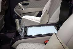 2018 bentley suv price. exellent 2018 2018 bentley bentayga speed price  cars release 2019  luxury suv to bentley suv price