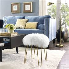large size of chair worthen sheepskin ottoman area rugs for living room full size best seat