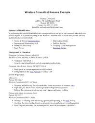 Best Civil Engineering Consultant Resume Ideas Entry Level