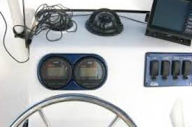 yamaha outboard sdometer wiring diagram 4k wallpapers yamaha outboard wiring harness diagram at Yamaha Outboard Gauges Wiring Diagram