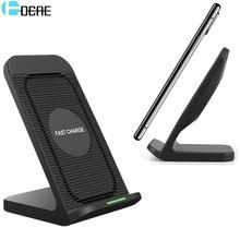 Fan Phone - Покупайте недорого Fan Phone товары высокого ...
