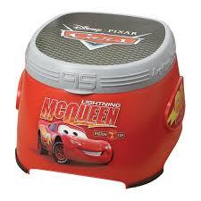 Disney Cars Potty Seat Potty Training Solutions