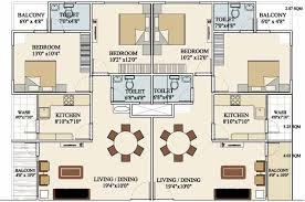 overview siddhanta niketan vastu developers opposite aurobindo vastu house plans south facing plots vastu house plans in telugu