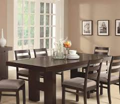 round dining room table images. full size of dinning round dining room tables table chairs sets kitchen images