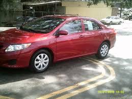 Taylor Auto Sales , Inc .: 2010 Toyota Corolla - Tallahassee, FL