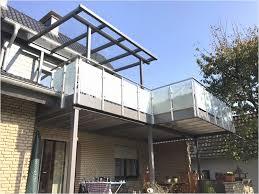 Terrassenüberdachung Bauanleitung Pdf Beste Von Stegplatten Für