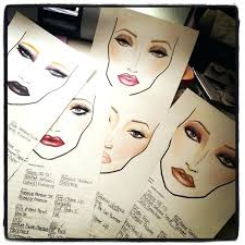 chartered accountant singapore course mac cosmetics face charts picture