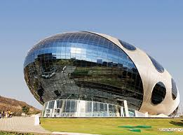 architectural engineering buildings. Bringing The Architect\u0027s Dream Into Reality With Structuralingenuity And Finesse Is Bottom Line Of Every Brief That An Architectural Engineering Firm Buildings