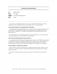 Public Relations Resume Sample Public Relations Resume Sample TGAM COVER LETTER 87