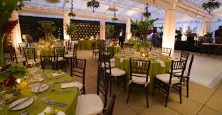 Small Picture Indoor Garden Wedding Decoration Ideas Best Wedding 2017