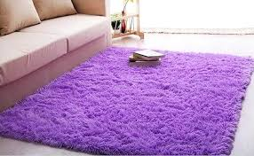 large dark brown area rugs superb rug runners and cute purple fresh home goods in plum pink green soft lavender modern turquo