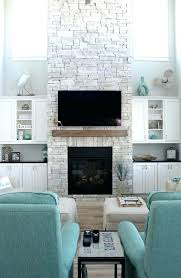 modern fireplace tile. Fireplace Floor Tiles Modern Tile Surround Design Pictures Contemporary Ideas