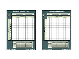 Football Certificate Template Mesmerizing Football Certificate Templates Free Lovely Printable Football