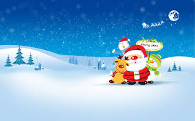 cute christmas background. Perfect Christmas Download Intended Cute Christmas Background