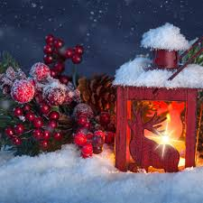 christmas wallpaper 2014. Exellent 2014 Christmas 2014 IPad Air Wallpaper With Wallpaper T