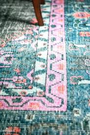 pink and navy rug post navy blue and pink fl rug pink and navy rug